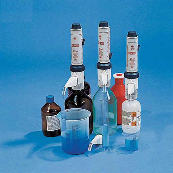 distributeurs ceramus hirschmann distribution de liquides pipettes distribution. Black Bedroom Furniture Sets. Home Design Ideas