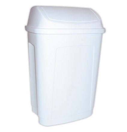 Container d chets biohazard containers d chets for Prix container vide