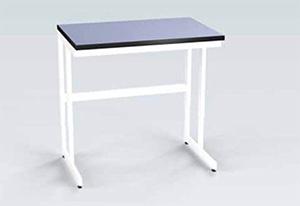 meubles de travail k ttermann paillasses s ches mobilier de laboratoire hygi ne s curit. Black Bedroom Furniture Sets. Home Design Ideas