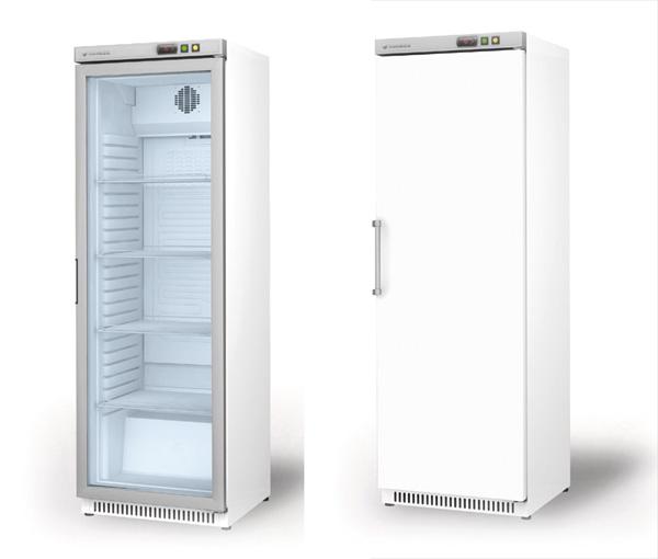 armoires r frig r es porte vitr e cong lateurs codigel. Black Bedroom Furniture Sets. Home Design Ideas