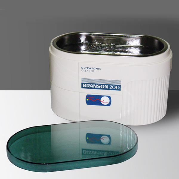 bains ultrasons branson petits mat riels divers. Black Bedroom Furniture Sets. Home Design Ideas