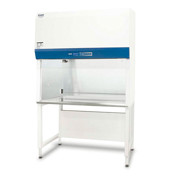 Vertical And Horizontal Laminar Flow Hoods Psm And Pcr
