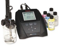 ORION STAR pH meter A110 series