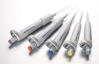 Micropipettes Eppendorf Reference® 2 Eppendorf
