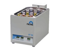 Nuve ST30 shaking water bath