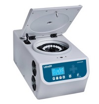 C0226R Refrigerated centrifuge