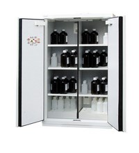 Multi-risk safety cabinets 90 mins EN 14470-1