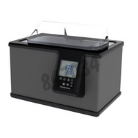 Digital water baths - capacity : 5 Litres - power : 360 W