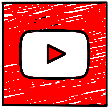 Find all our videos on YouTube!